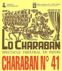 charaban_2009