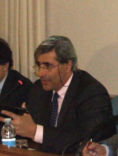 Antonio Fosson
