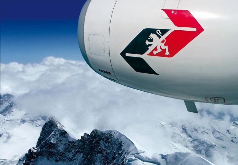 Ci vorrà tempo prima che Air Vallée possa tornare a volare