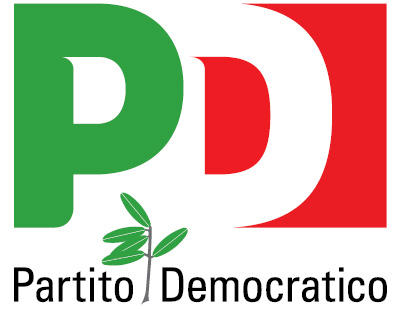 Logo PD