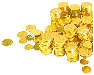monete_oro_bis